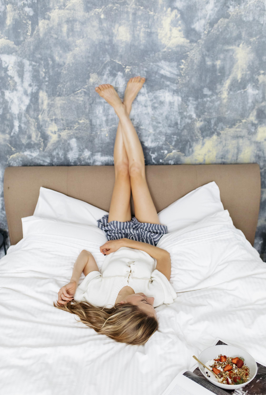 australia-travel-airbnb-melbourne-9.22 (4).jpg
