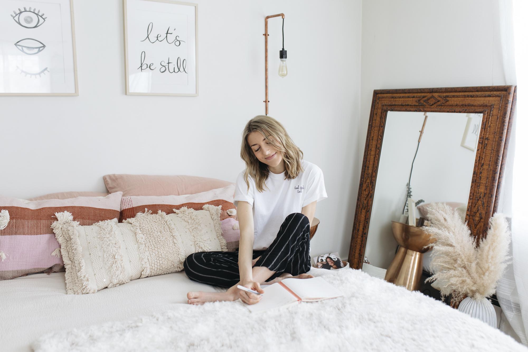 emilyrhess-lifestyle-blogger-morning-routine (2).jpg