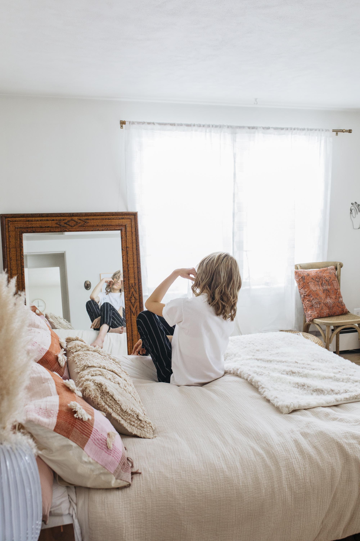 emilyrhess-lifestyle-blogger-morning-routine (19).jpg