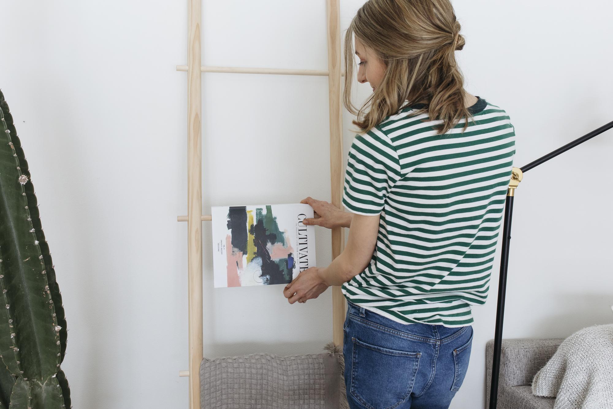 emilyrhess-diy-minimal-ladder-dowel-decor (12).jpg