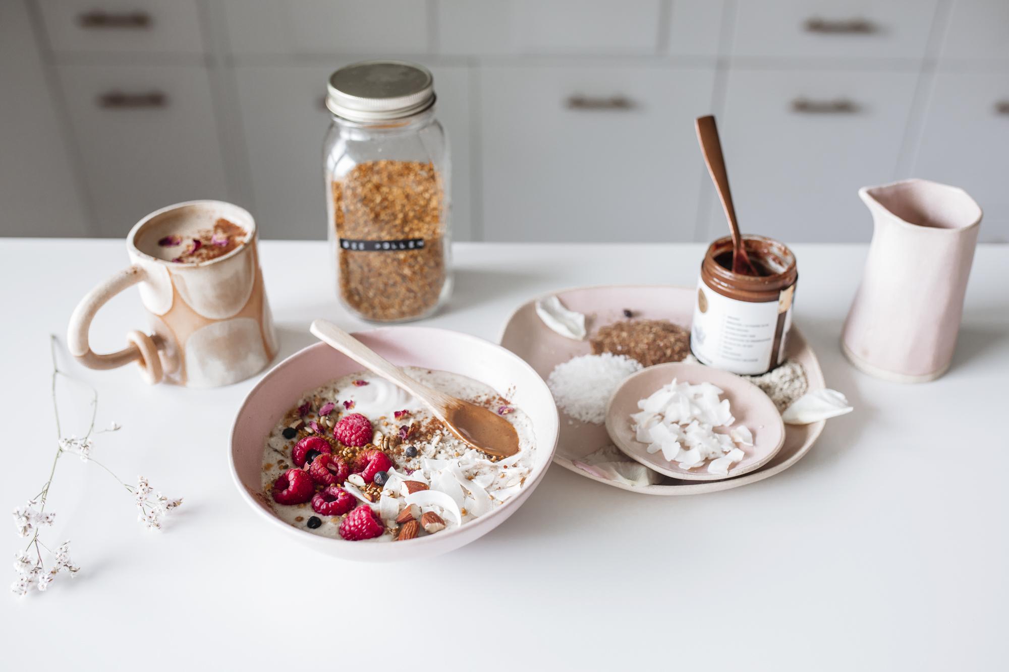 emilyrhess-breakfast-bircher-beauty-boosting-recipe (5).jpg