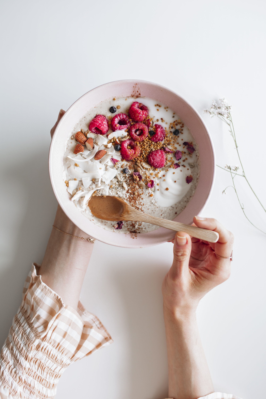 emilyrhess-breakfast-bircher-beauty-boosting-recipe (12).jpg