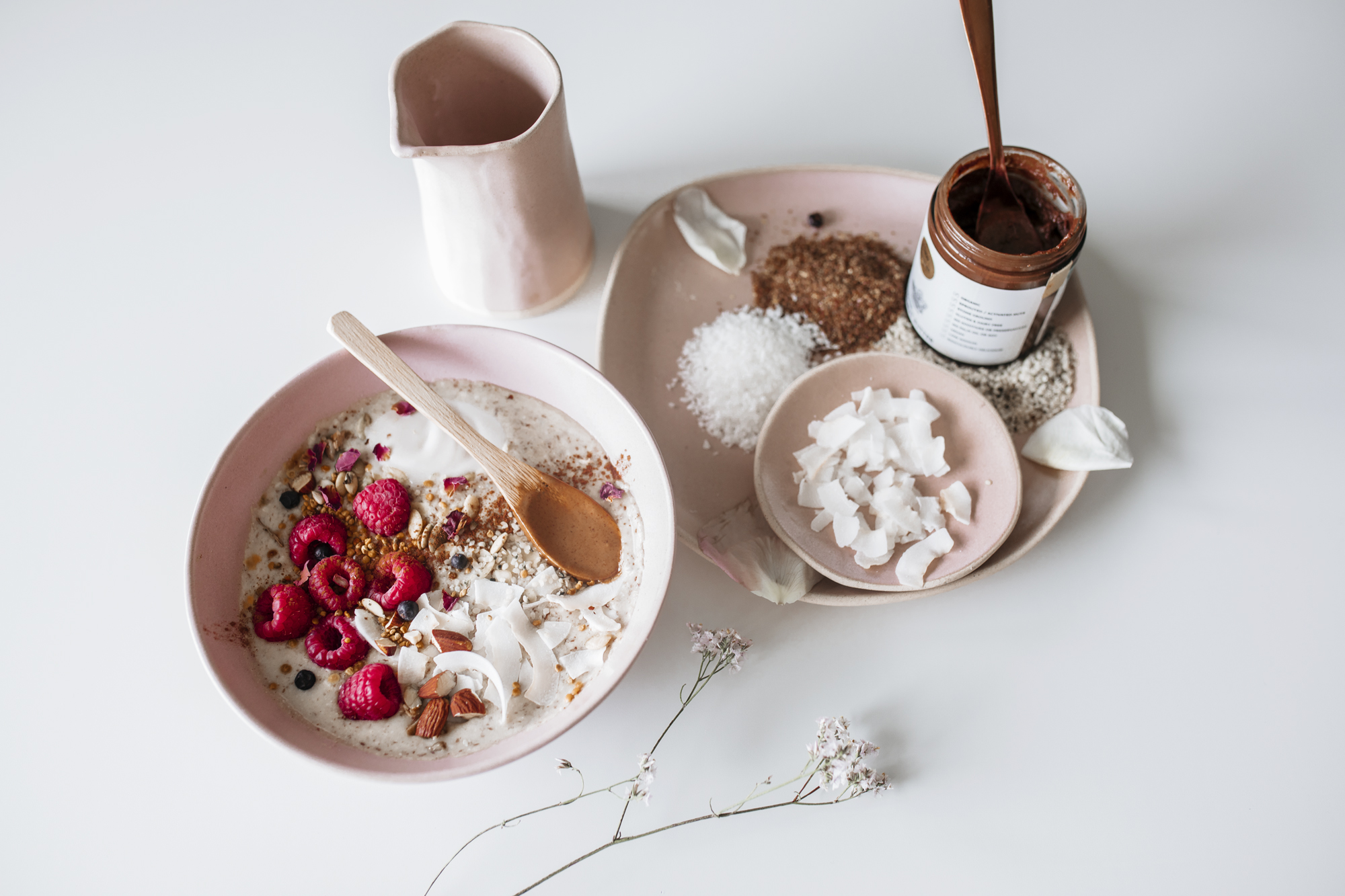 emilyrhess-breakfast-bircher-beauty-boosting-recipe (6).jpg