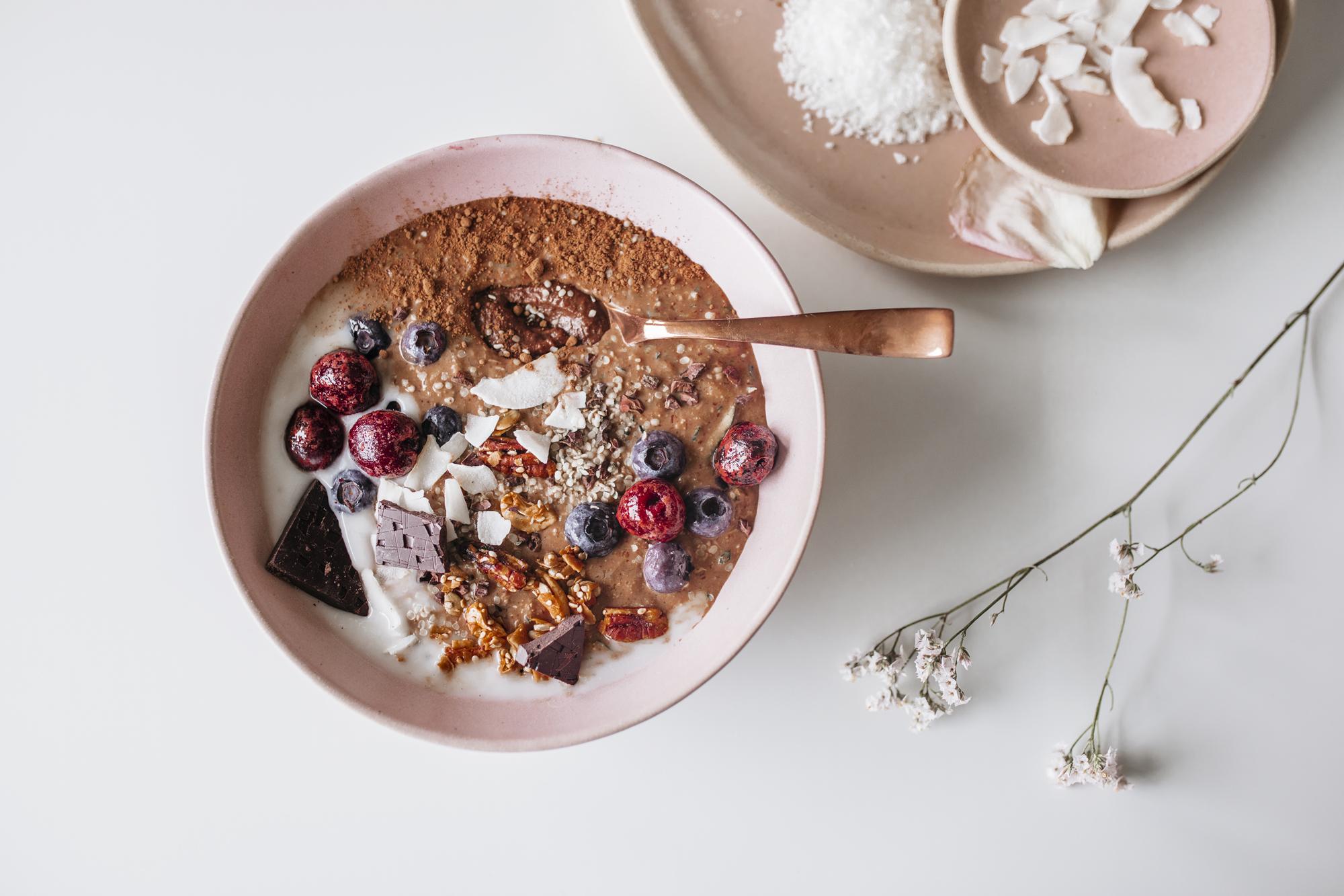 emilyrhess-breakfast-bircher-beauty-boosting-recipe (16).jpg