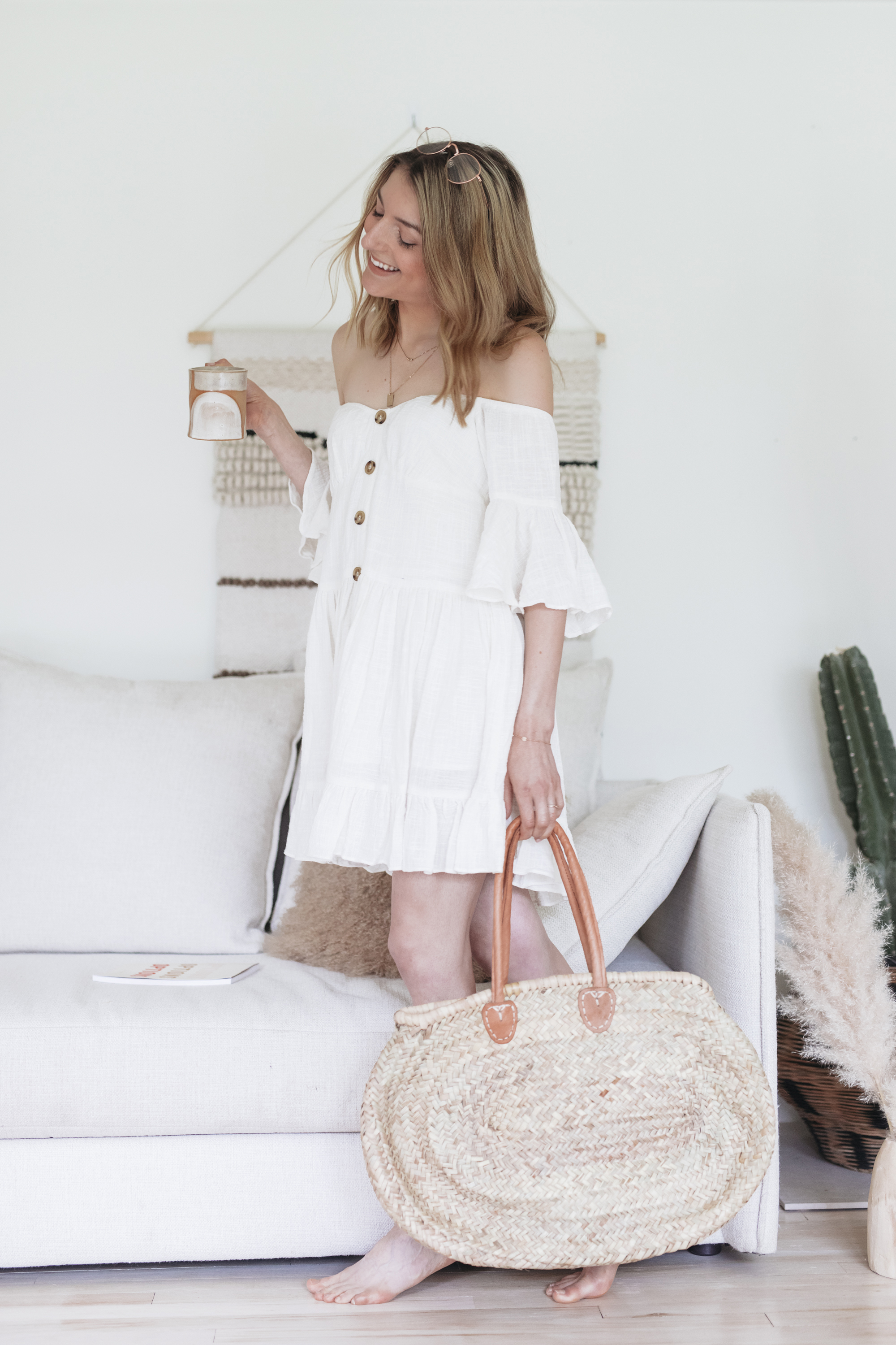 Wake up early and take yourself on dates to get the me-time you crave, says creative blogger and Luca Creative Co CEO Emily r hess