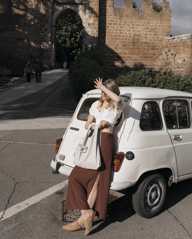 emilyrhess-italy-travel-blogger-florence (17).jpg