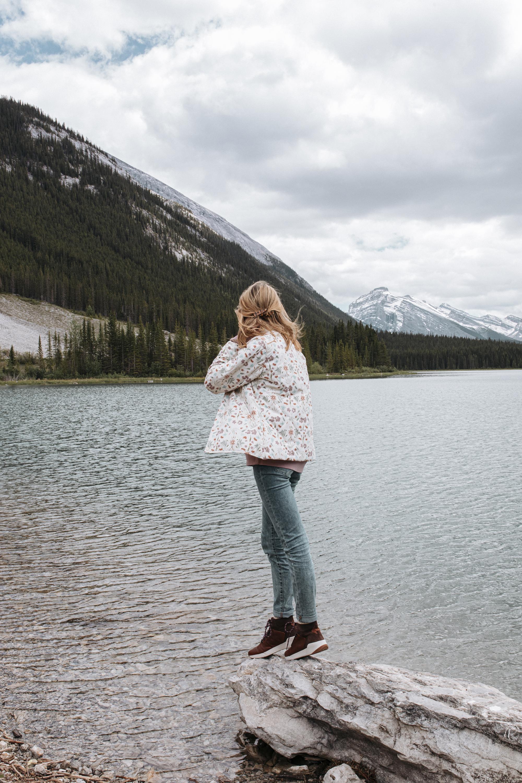 emilyrhess-banff-travel-guide-summer-32.jpg