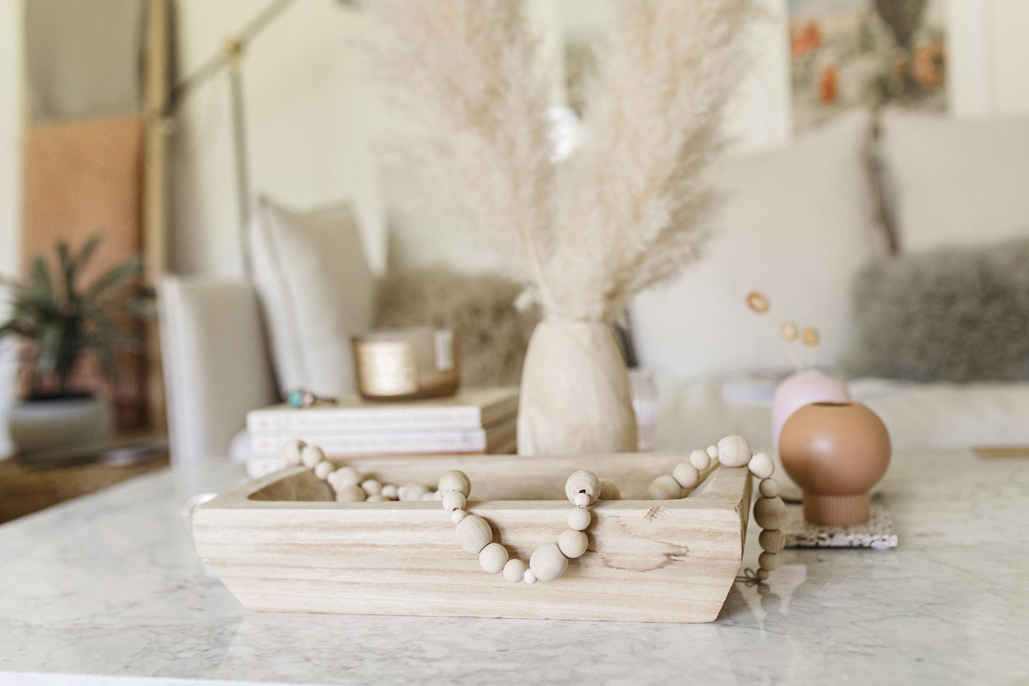 emilyrhess-blog-coffee-table-styling-mornings-15.jpg