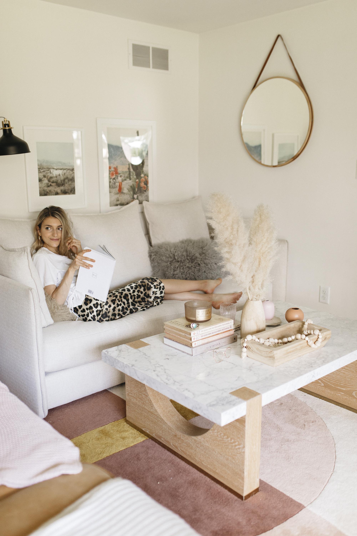 emilyrhess-blog-coffee-table-styling-mornings-13.jpg