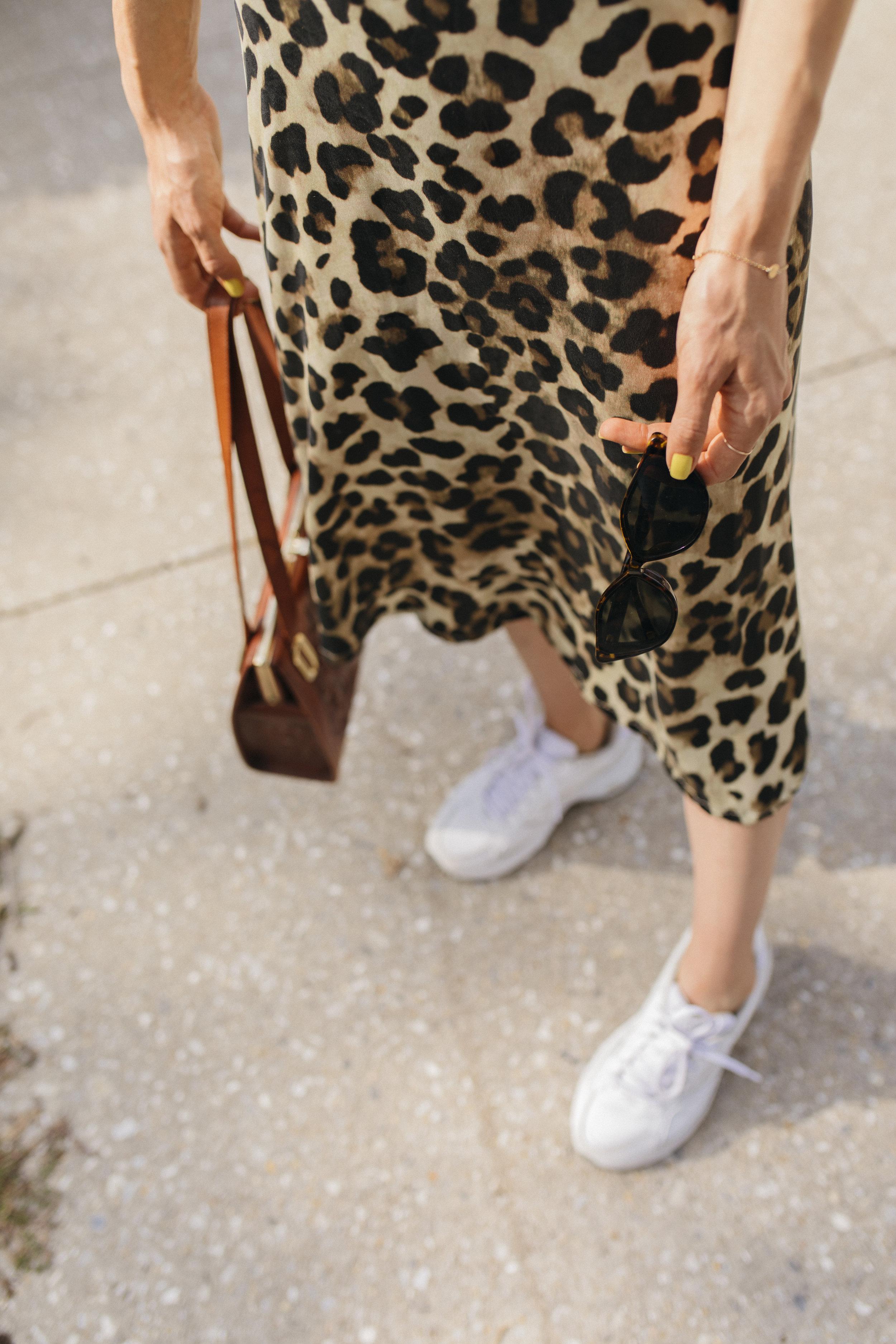 emilyrhess-blog-trends-fashion-leopard-cheetah-skirt-diy-naomi16.jpg