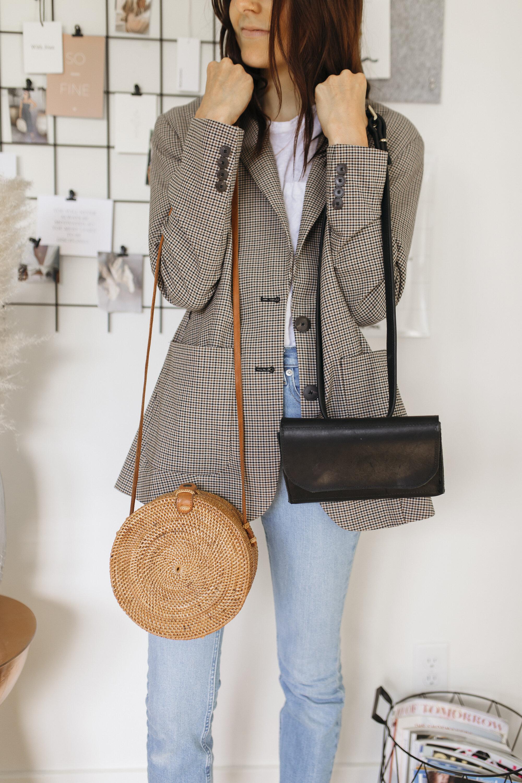 emilyrhess-easy-summer-outfit-swaps-for-fall7.jpg