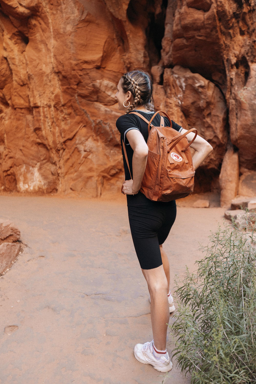 emilyrhess-utah-travel-guide-blog-explore (65).jpg