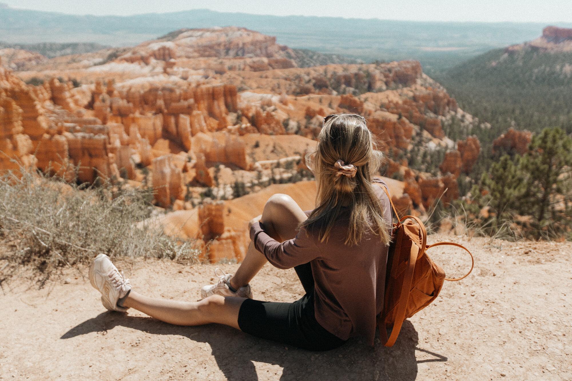 emilyrhess-utah-travel-guide-blog-explore (62).jpg