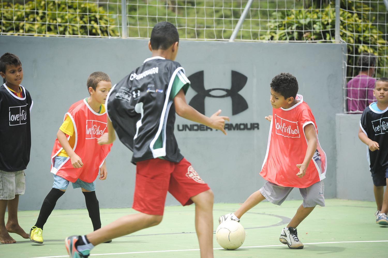 lovefutbol pitch-26.jpg