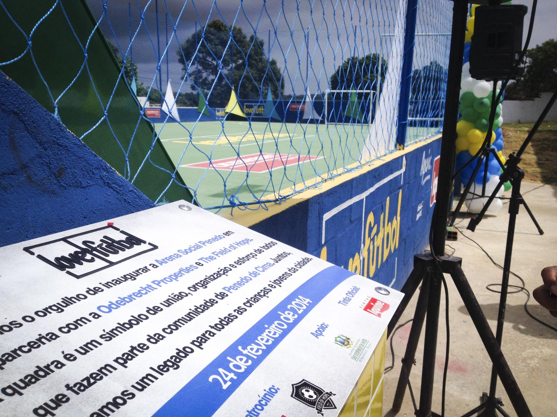 lovefutbol pitch-11.jpg