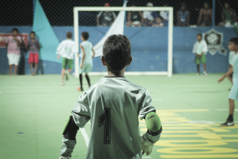 lovefutbol pitch-18.jpg