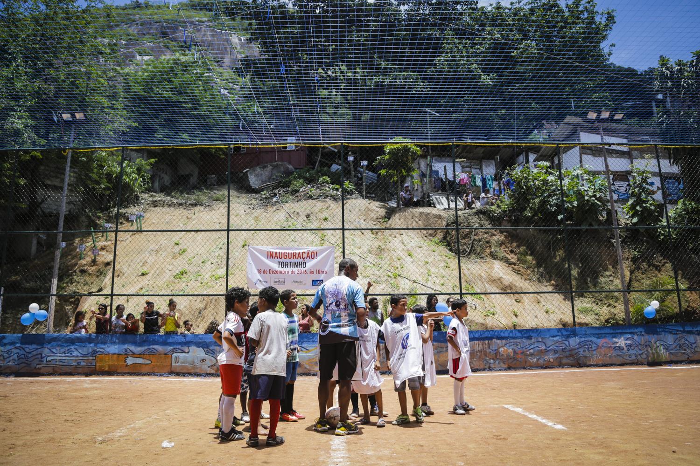 lovefutbol-santa_marta-21.jpg