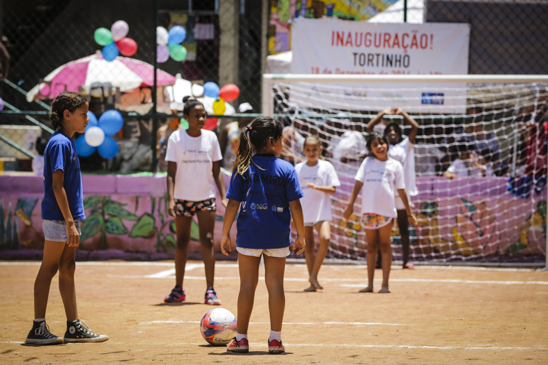 lovefutbol-santa_marta-15.jpg