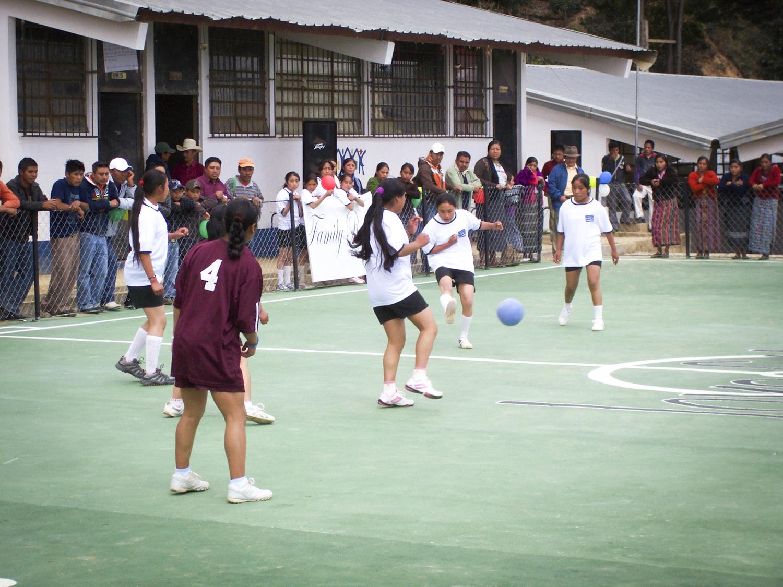 lovefutbol pitch-3.jpg