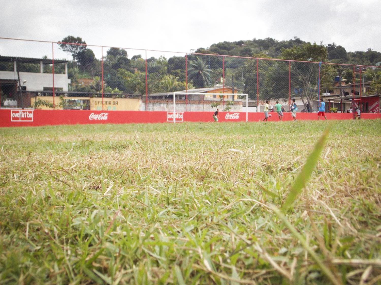 lovefutbol pitch-17.jpg