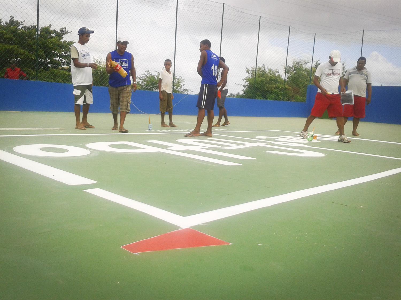 lovefutbol pitch-4.jpg