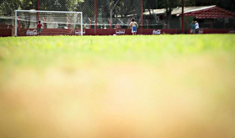 lovefutbol pitch-12.jpg