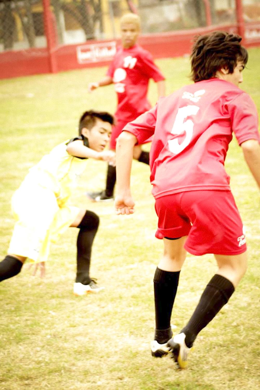 lovefutbol pitch-14.jpg