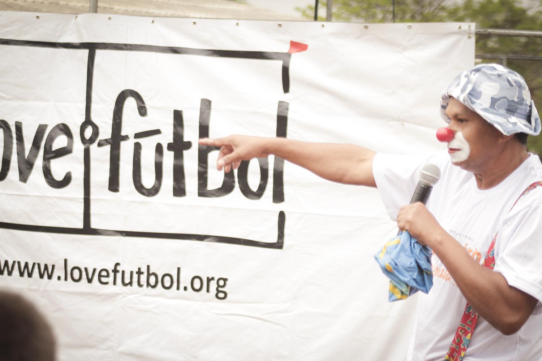 lovefutbol pitch-2.jpg