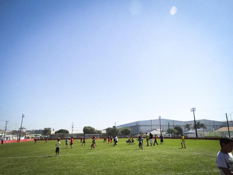 lovefutbol pitch-9.jpg