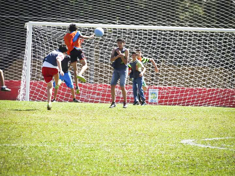 lovefutbol pitch.jpg