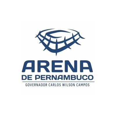 arena de pernambuco.png