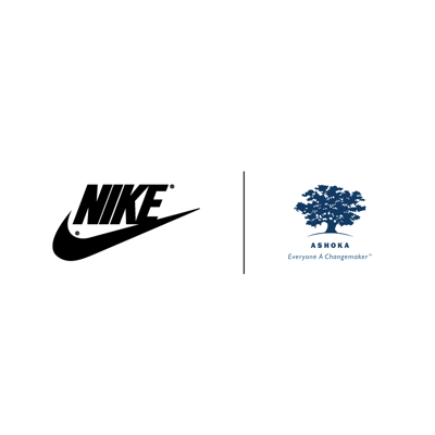 Nike + Ashoka.png