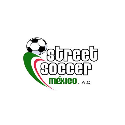 Street soccer Mexico.png