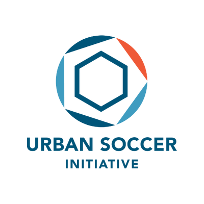 URBAN SOCCER INTIATIVE.png