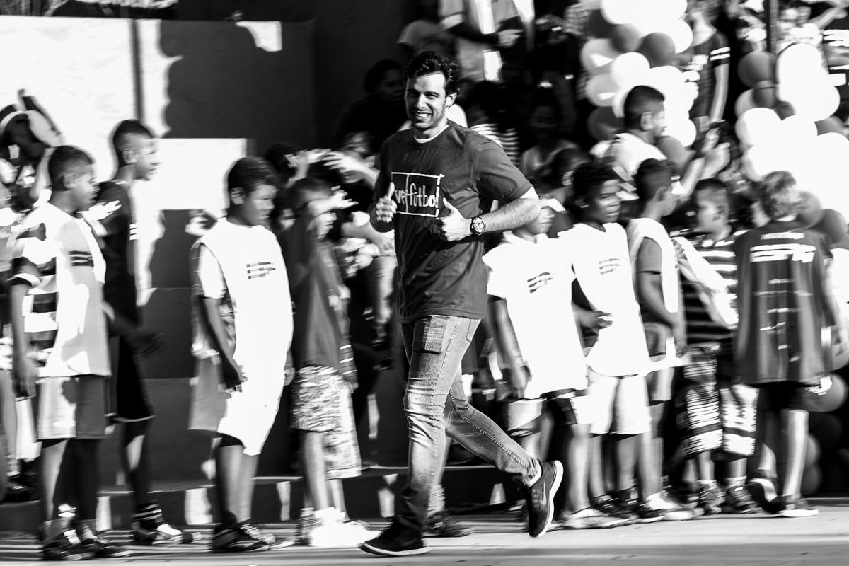 lovefutbol_SãoRemo-17.jpg