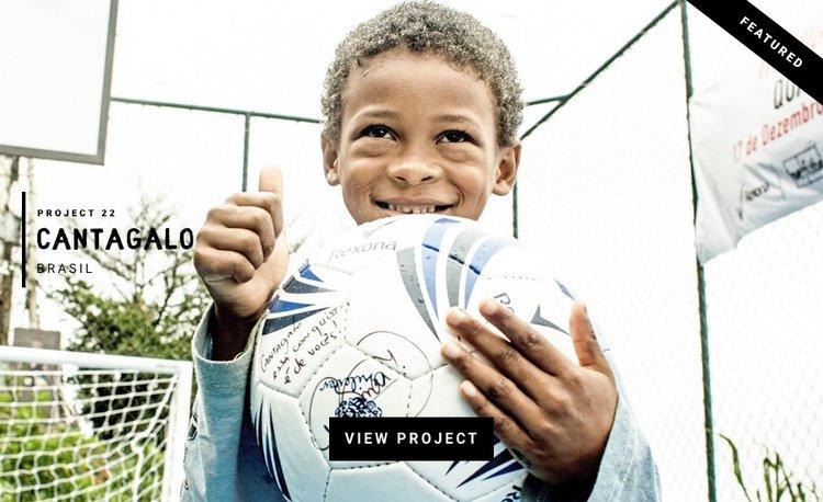 Cantagalo-Rio-de-Janeiro-Brazil-love-futbol_Unilever_Connected-by-the-city.jpeg
