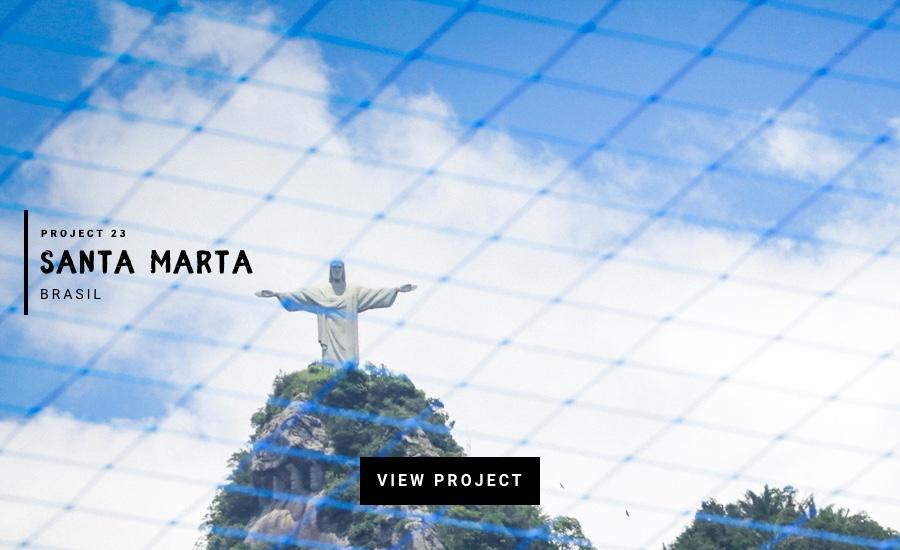 Santa-Marta-Rio-de-Janeiro-Brazil-love-futbol_Unilever_Connected-by-the-city.jpeg