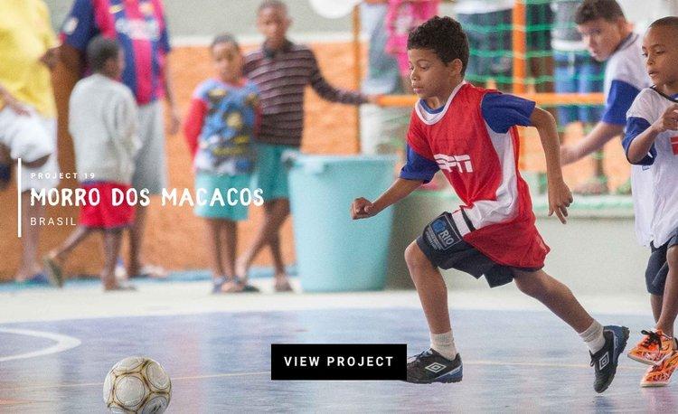 Morro-dos-Macacos-Rio-de-Janeiro-Brazil-love-futbol-ESPN.jpg