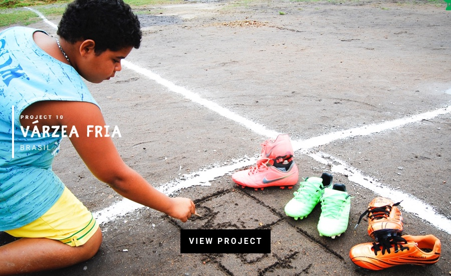 Varzea-Fria-Brazil-lovefutbol-Coca-Cola.jpeg