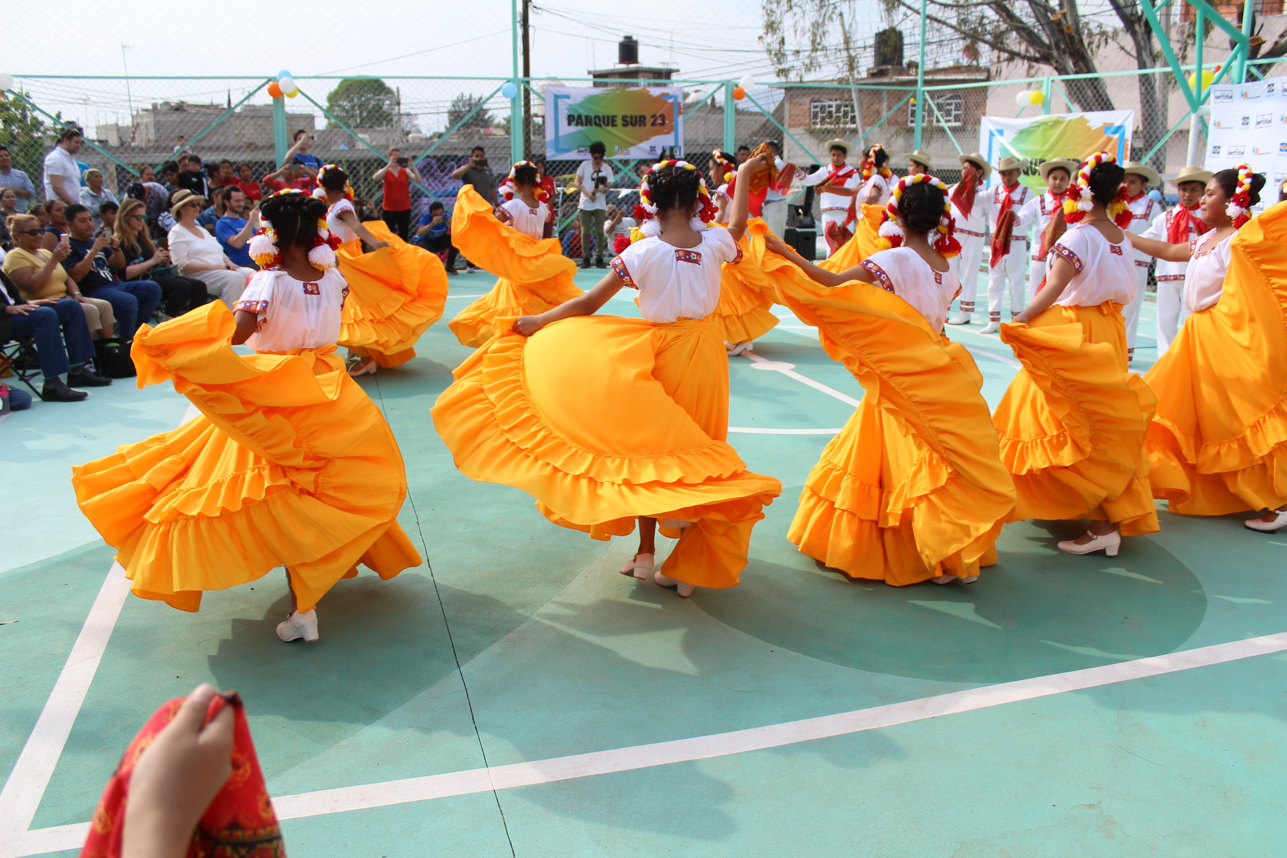 parque-sur-23-xico-mexico-lovefutbol-pincus-family-foundation-2