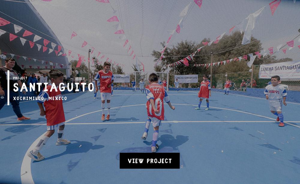 Santiaguito_Xochimilco_Mexico_lovefutbol-ESPN.jpg