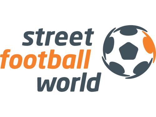 street-football-logo.png