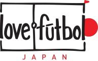 Logo -LF Japan.png