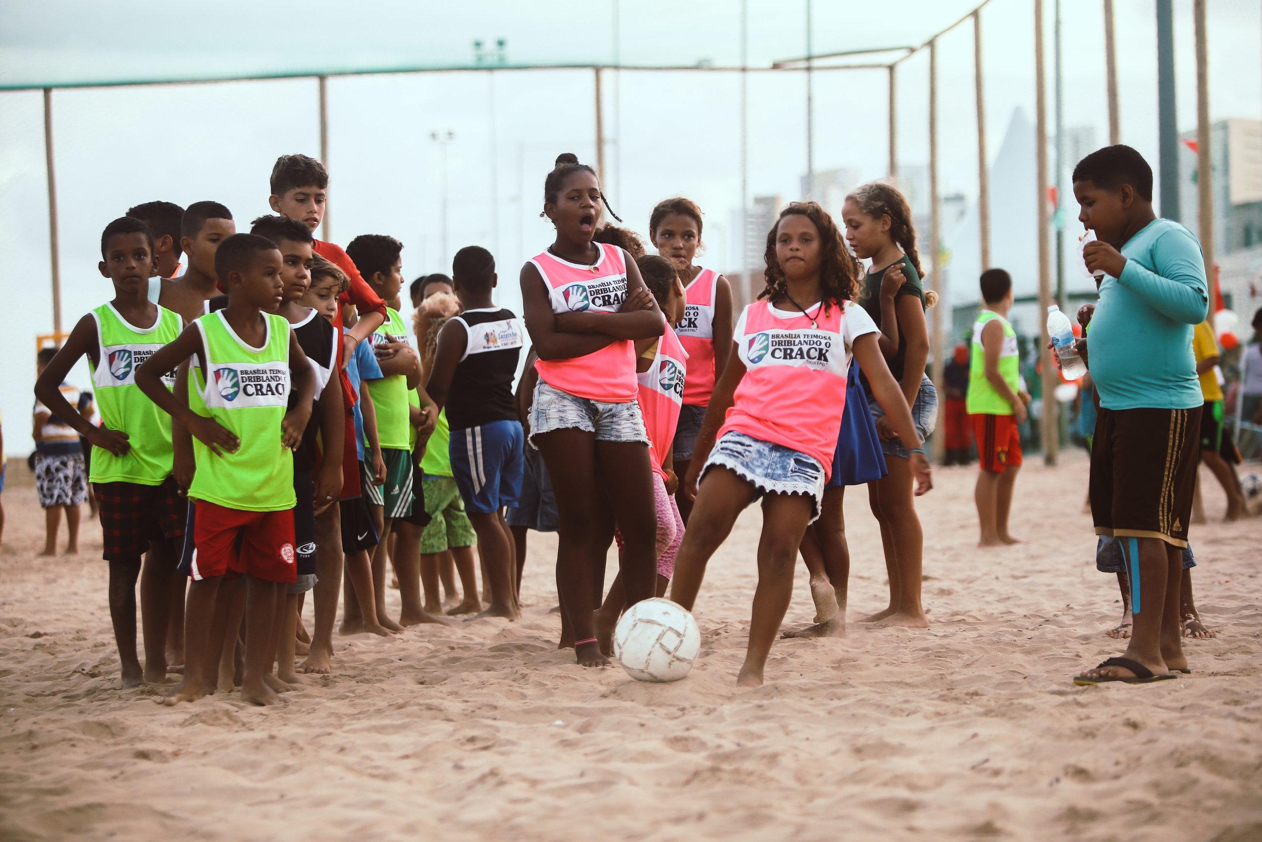 INAUGURACAO BRASILIA TEIMOSA_PB TEIMOSA_PRISCILLABUHR-212.jpg