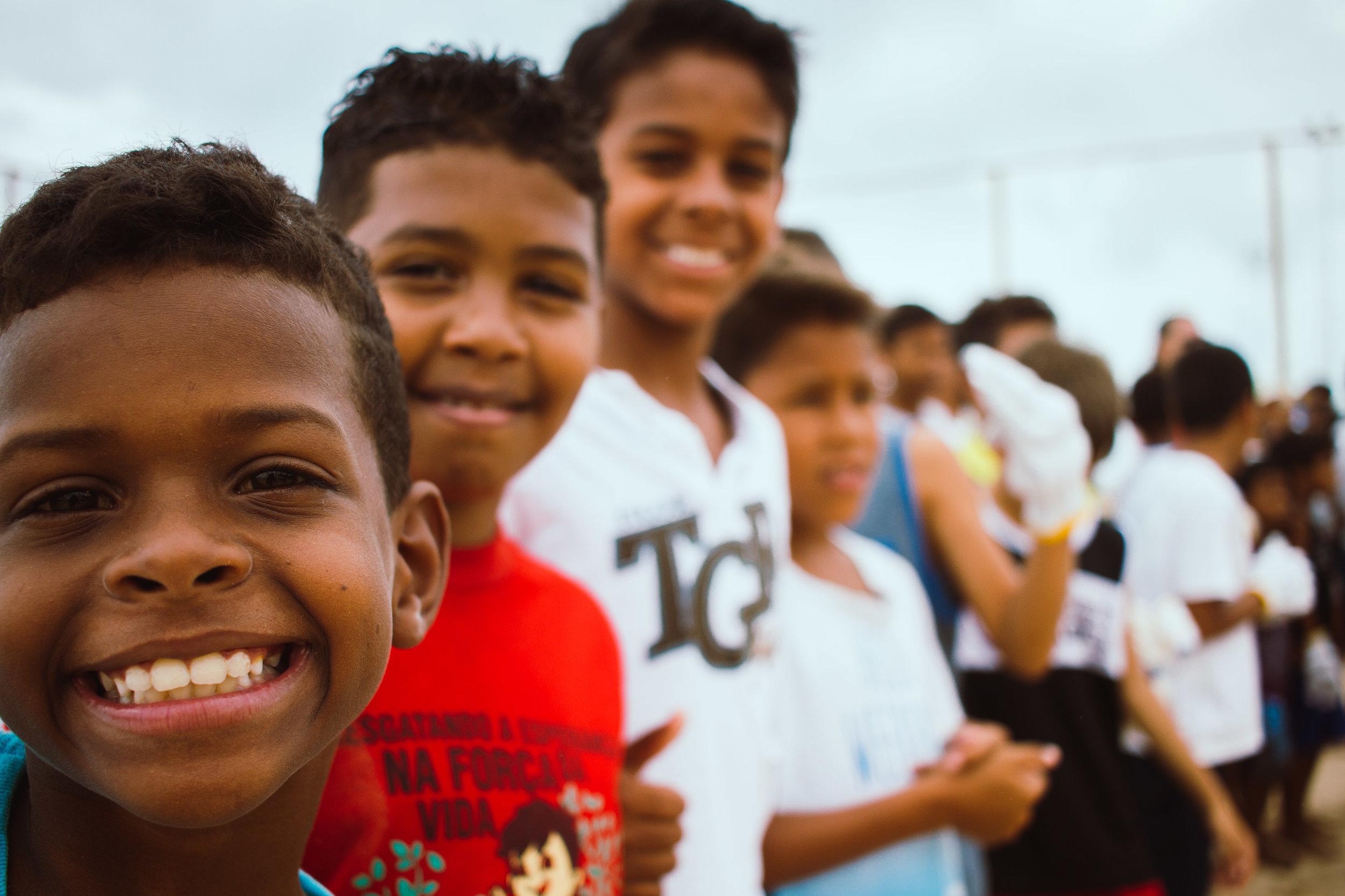 MUTIRAO BRASILIA TEIMOSA_PB TEIMOSA_PRISCILLABUHR-42.jpg