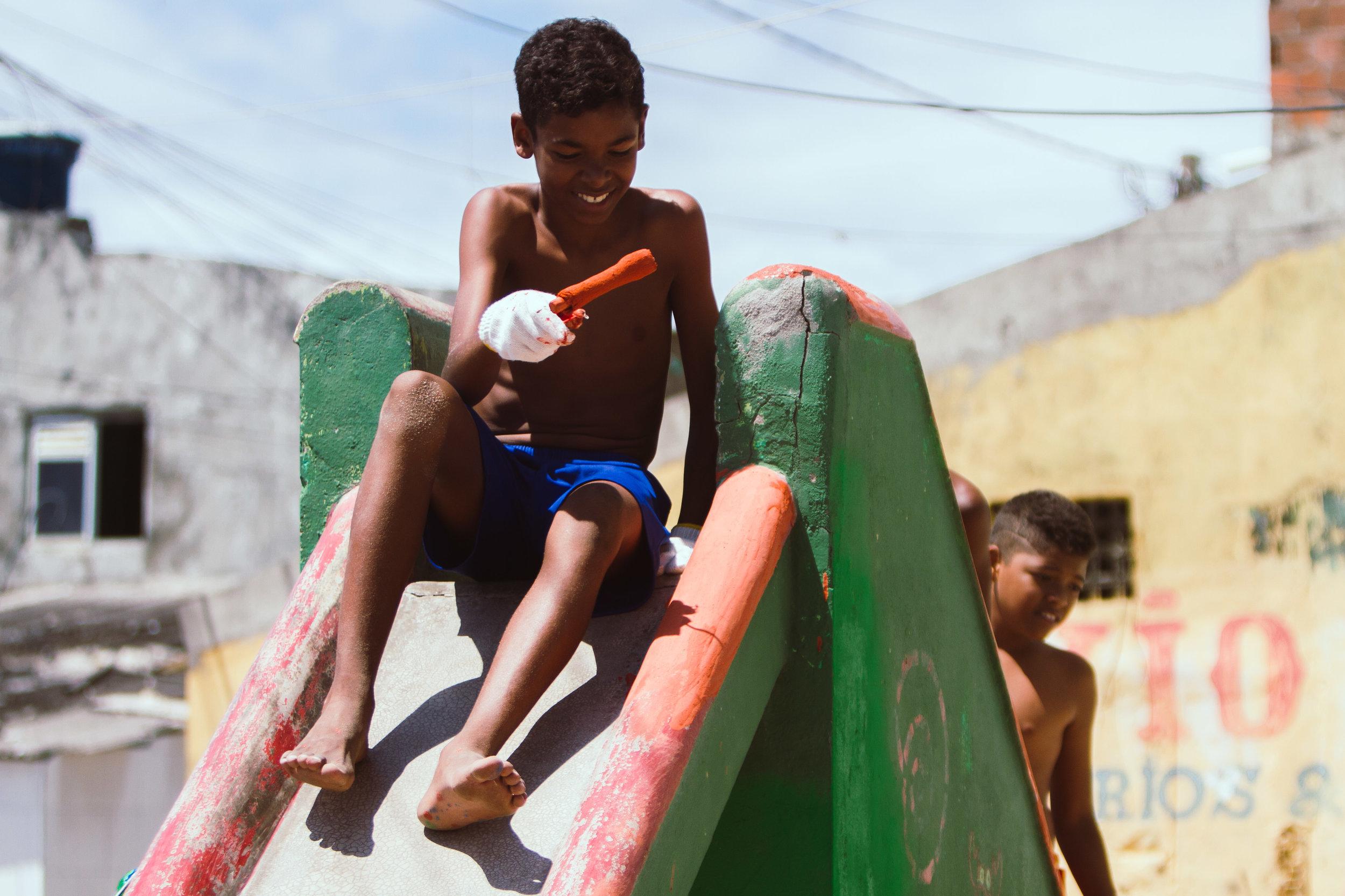 MUTIRAO BRASILIA TEIMOSA_PB TEIMOSA_PRISCILLABUHR-89.jpg