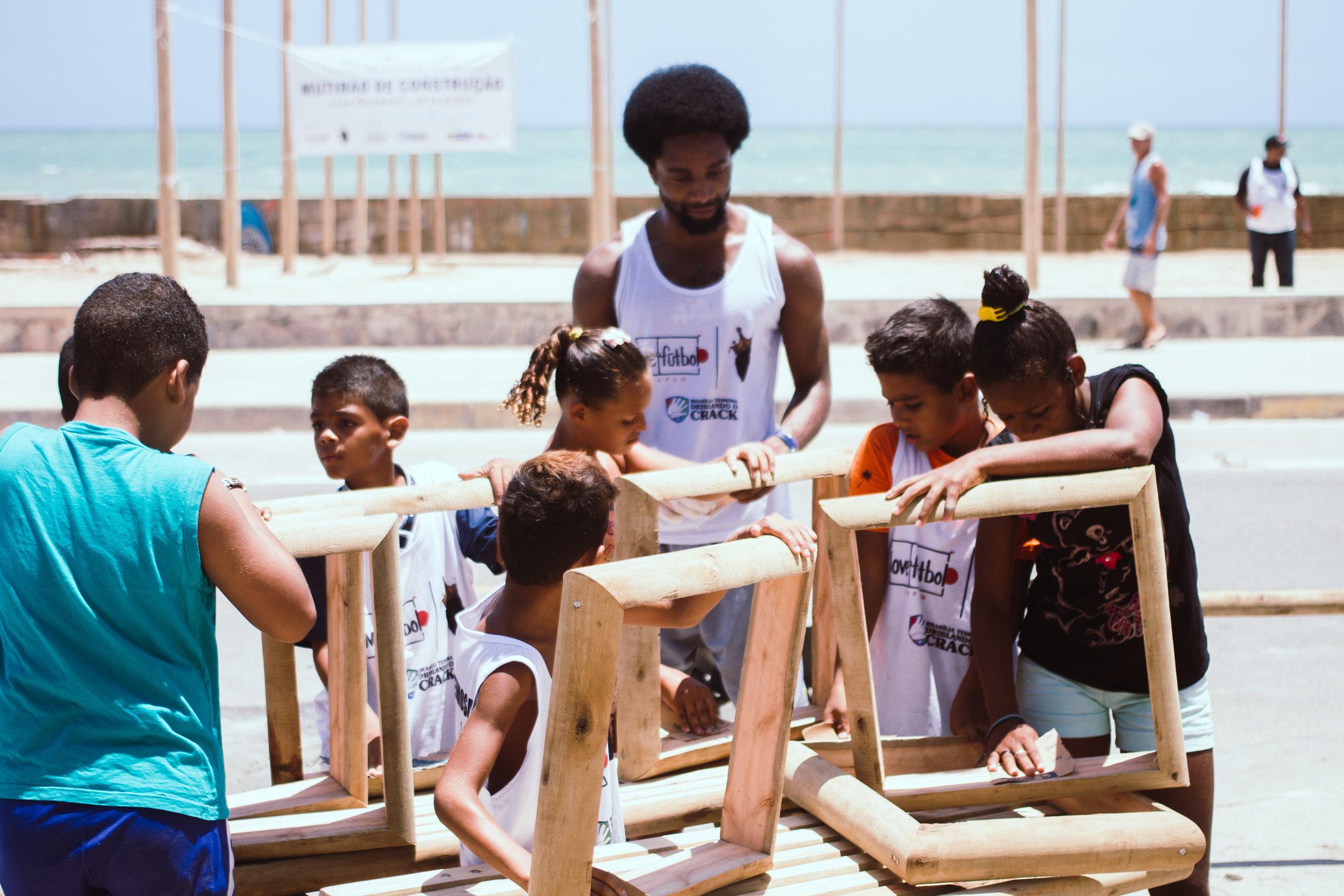 MUTIRAO BRASILIA TEIMOSA_PB TEIMOSA_PRISCILLABUHR-153.jpg