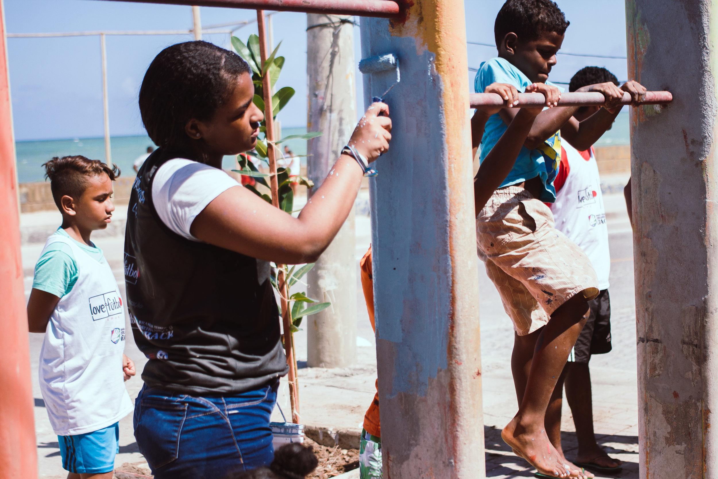 MUTIRAO BRASILIA TEIMOSA_PB TEIMOSA_PRISCILLABUHR-207.jpg