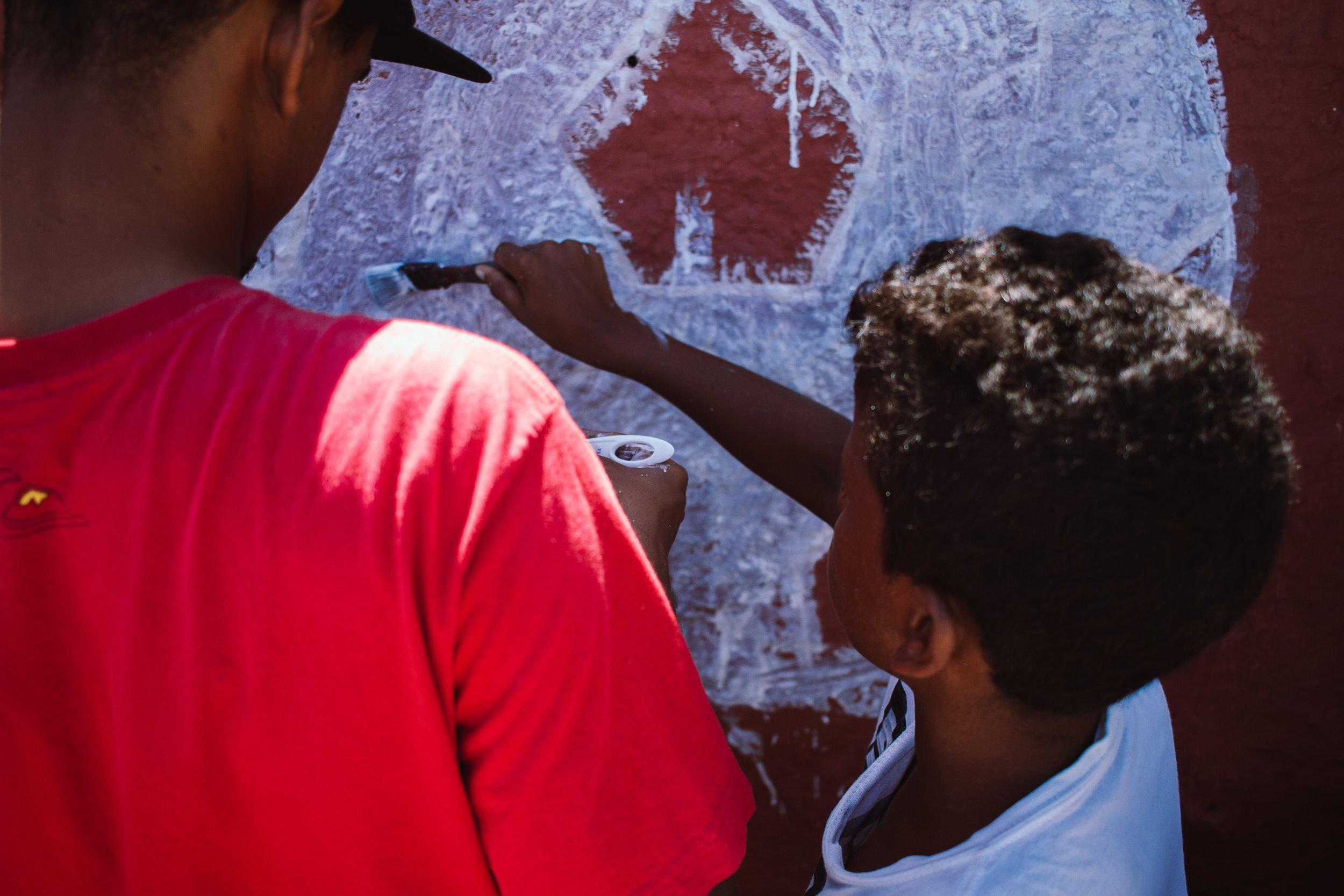 MUTIRAO BRASILIA TEIMOSA_PB TEIMOSA_PRISCILLABUHR-219.jpg