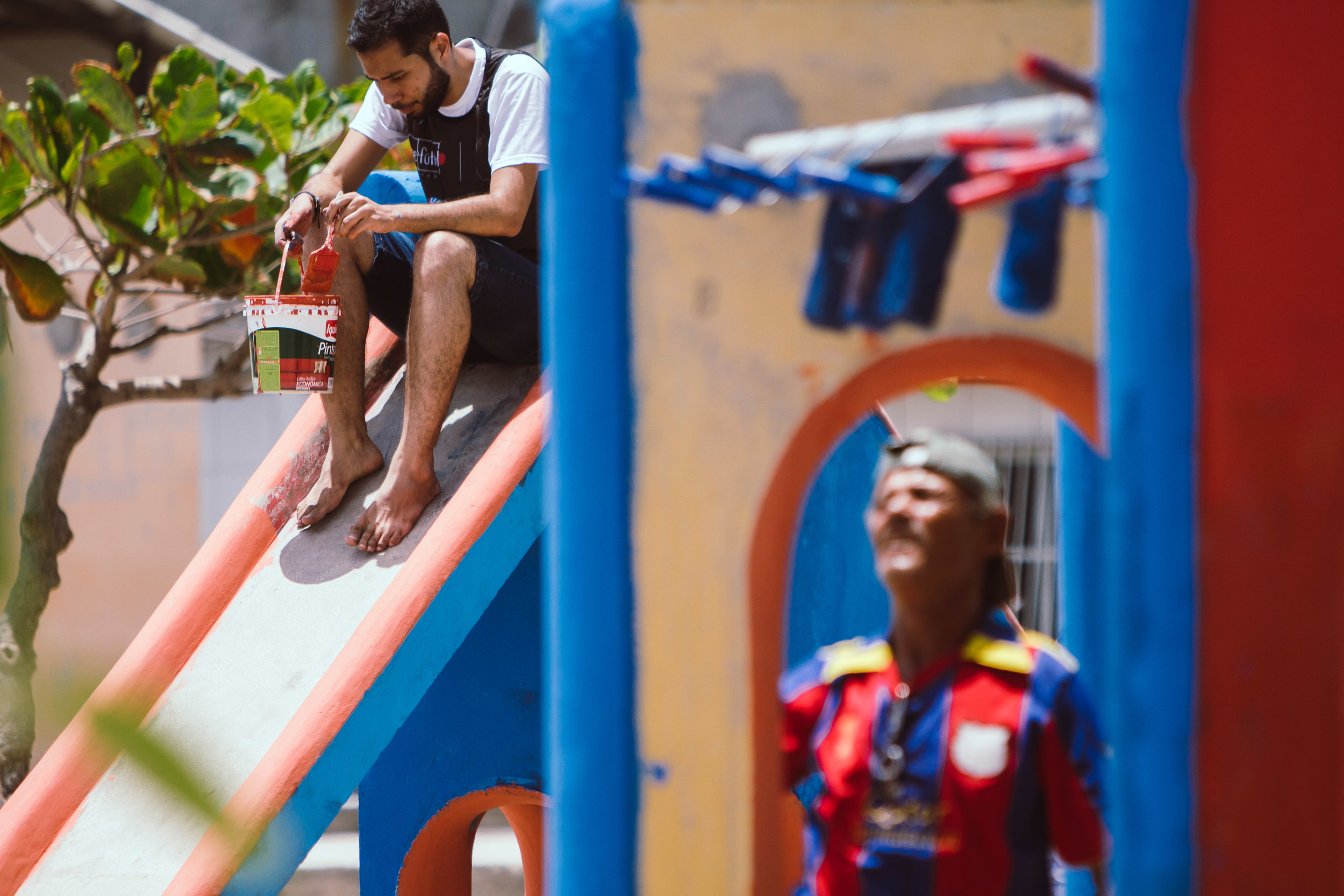Copy of MUTIRAO BRASILIA TEIMOSA_PB TEIMOSA_PRISCILLABUHR-141.jpg
